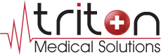 Triton Medical Solutions